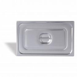 Meuble + vitrine réfrigérée 3 niveaux