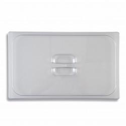 Meuble réfrigéré + vitrine réfrigérée 3 niveaux