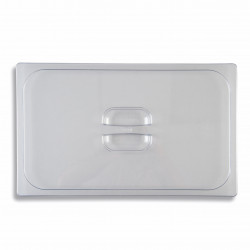 Meuble avec cuve + vitrine réfrigérée 3 niveaux