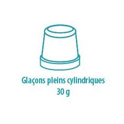 Armoire GN2/1 bi-température 4 portillons