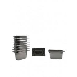 Module avec plaque vitrocéramique
