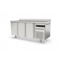 Meuble caisse droit pour gamme CVE-9 et CVEP-9-RC