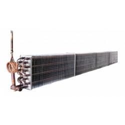Meuble caisse d'angle pour gamme CVE-10
