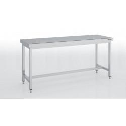 Table centrale série 600 en...