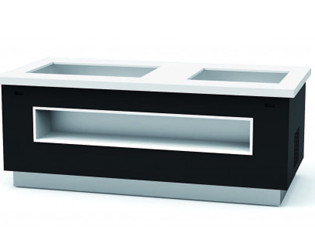Buffets modulaires