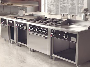 Cuisson